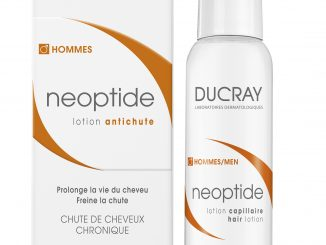 14ok-neoptide_sprayetui_100ml