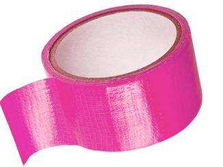 pink-duct-tape