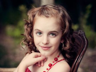 cute-haircuts-for-11-year-olds-girls-6