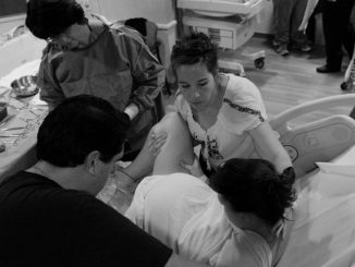 how-to-help-a-woman-in-labor-2