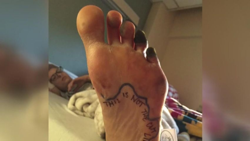 toes-abc_gh_content_850px