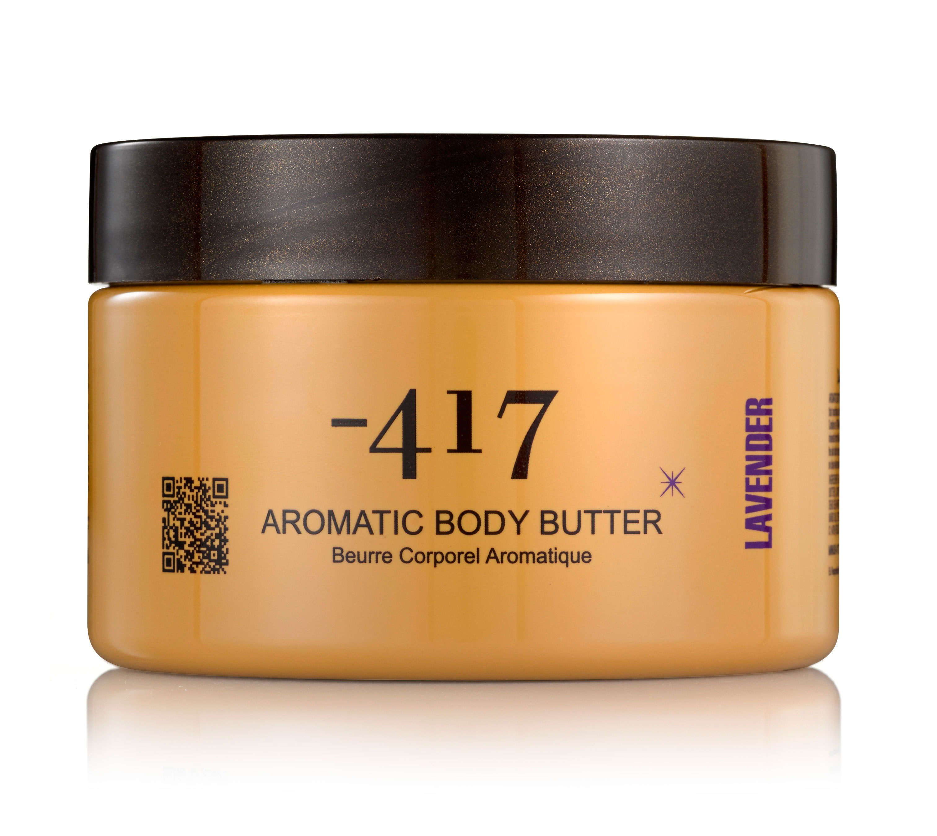 AROMATIC-BODY-BUTTER--LAVENDER-879 (1)