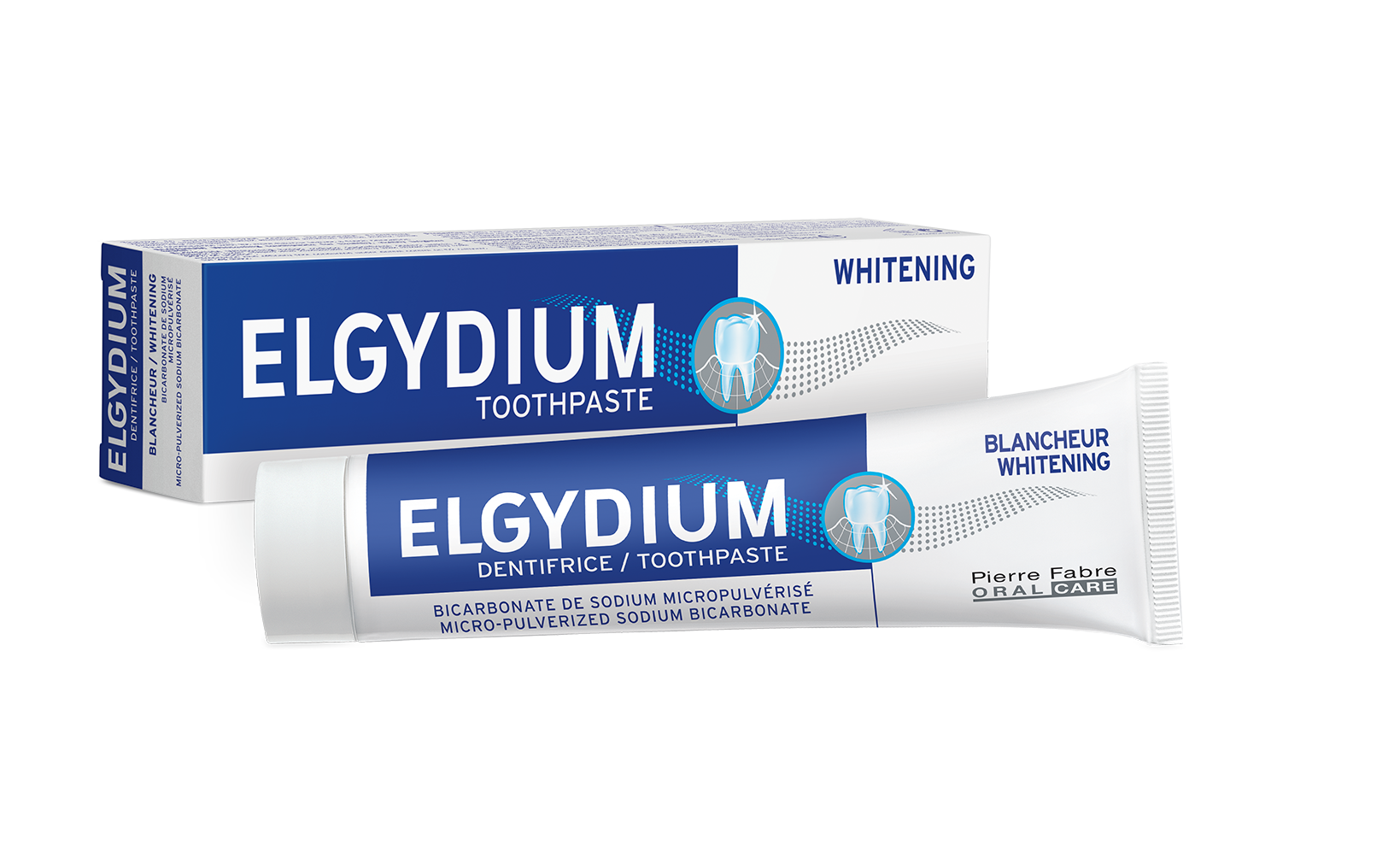 VISUAL_BoxandTube_Elgydium_Whitening_75ml_EN