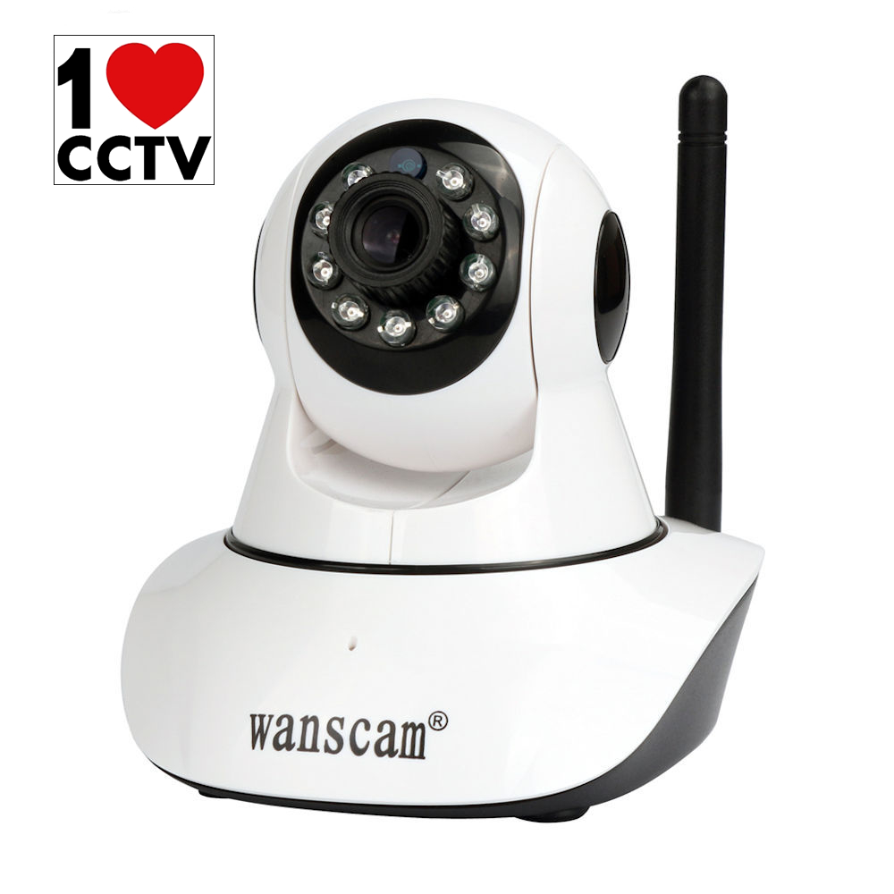 camere-supraveghere-wireless-1cctv-wanscam (1)