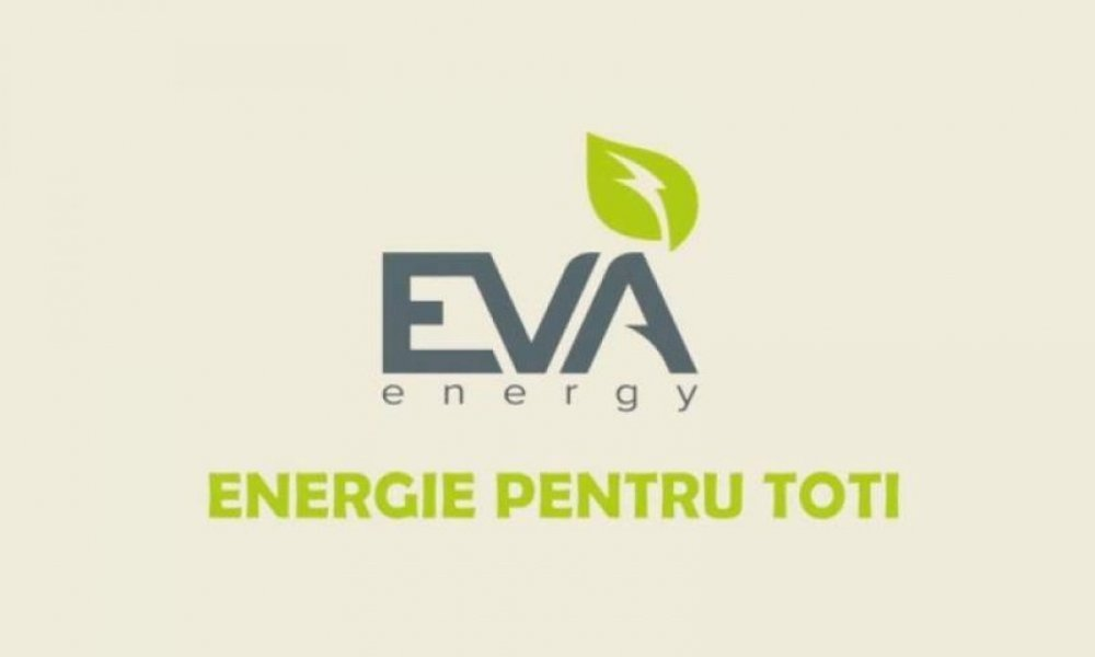 distribuitor-energie-electrica-1_3